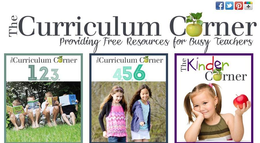 subtraction curriculum