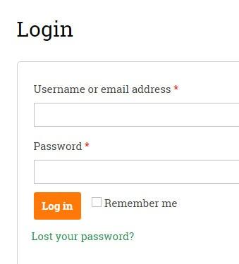 membership login for math worksheets