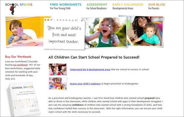 free-kindergarten-math-worksheets