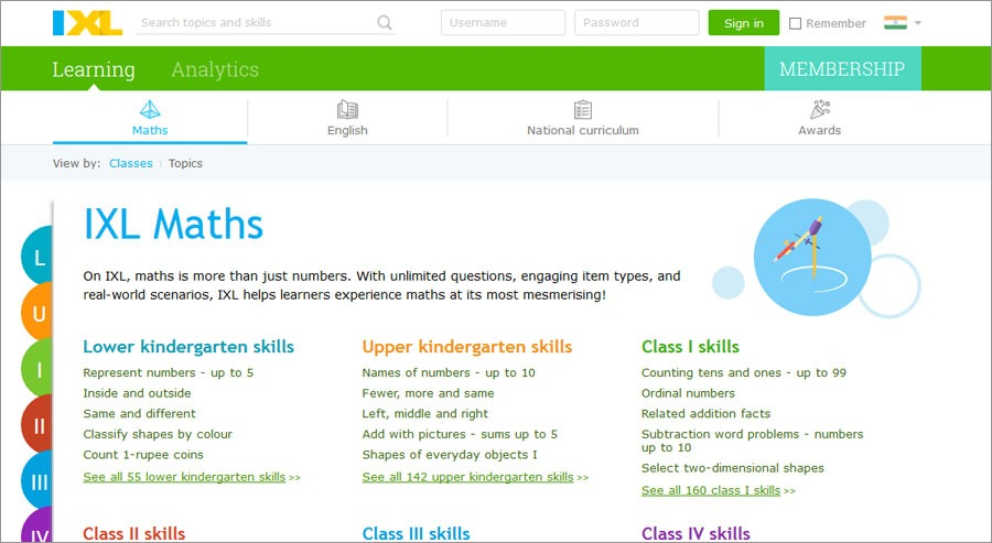 best free rd grade division worksheets in  download now third grade division worksheets ixl learning