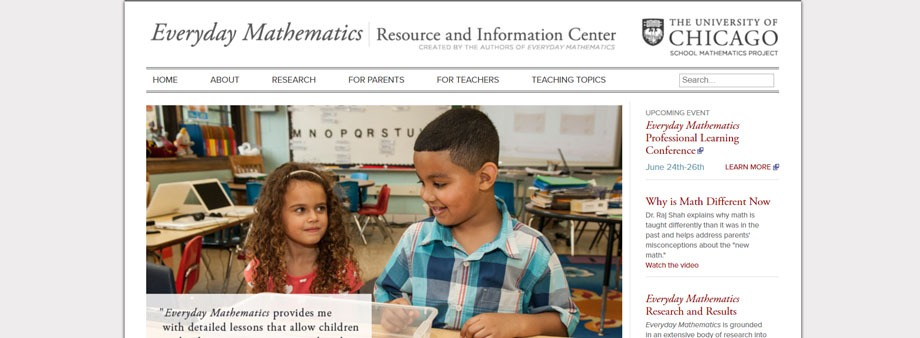 free second grade math worksheets  everyday mathematics